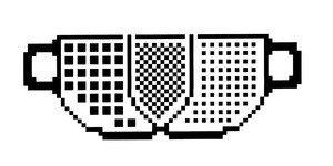 fusion-infusions_logo-jpg-9-17-16_2_300x150pixels